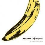 Warhol Banana by https://www.flickr.com/photos/goincase/ Used Under Creative commons: https://creativecommons.org/licenses/by/2.0/