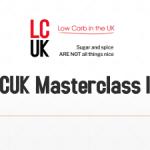 LCUK Masterclass III